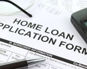 Confused about home loan pre-approvals?